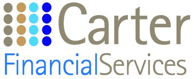 Carter Financial Services Logo